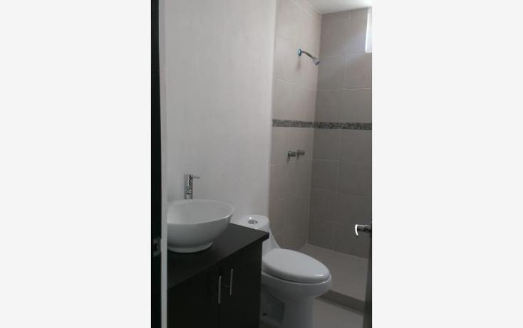 Foto de departamento en venta en  , condominios bugambilias, cuernavaca, morelos, 1411581 No. 05