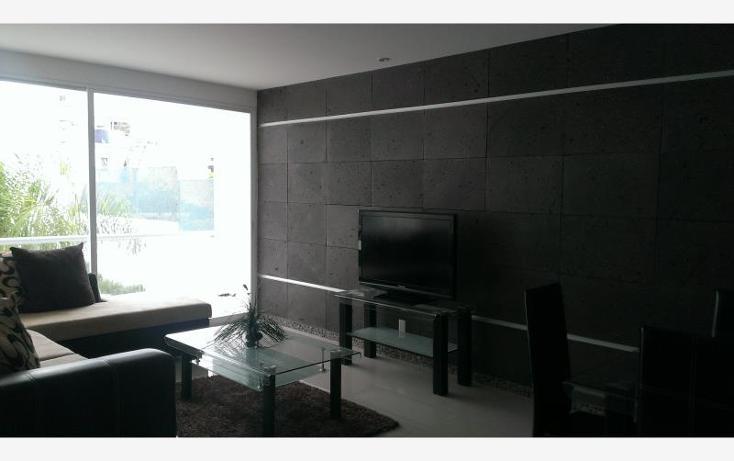 Foto de departamento en venta en  , condominios bugambilias, cuernavaca, morelos, 1411581 No. 11