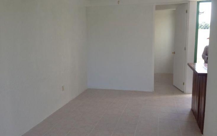 Foto de casa en venta en, condominios bugambilias, cuernavaca, morelos, 1443397 no 02