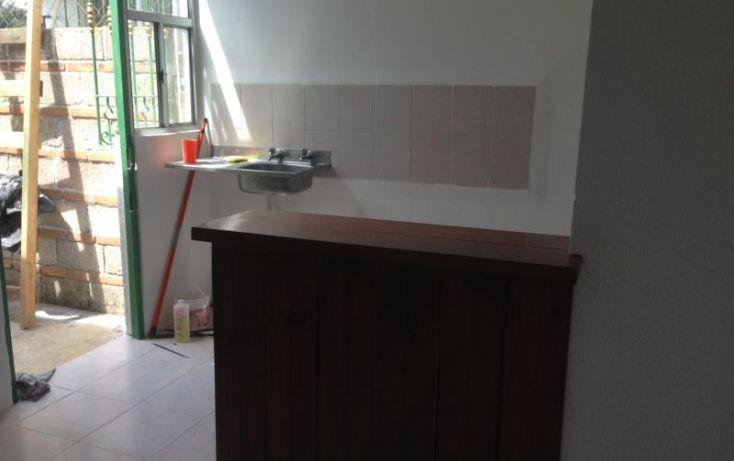 Foto de casa en venta en, condominios bugambilias, cuernavaca, morelos, 1443397 no 03