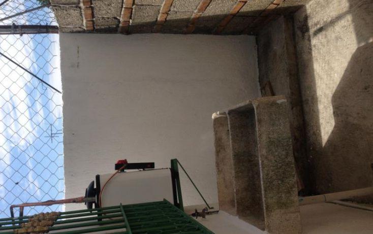 Foto de casa en venta en, condominios bugambilias, cuernavaca, morelos, 1443397 no 04