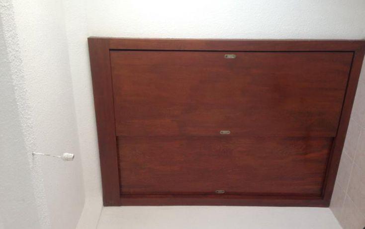 Foto de casa en venta en, condominios bugambilias, cuernavaca, morelos, 1443397 no 05