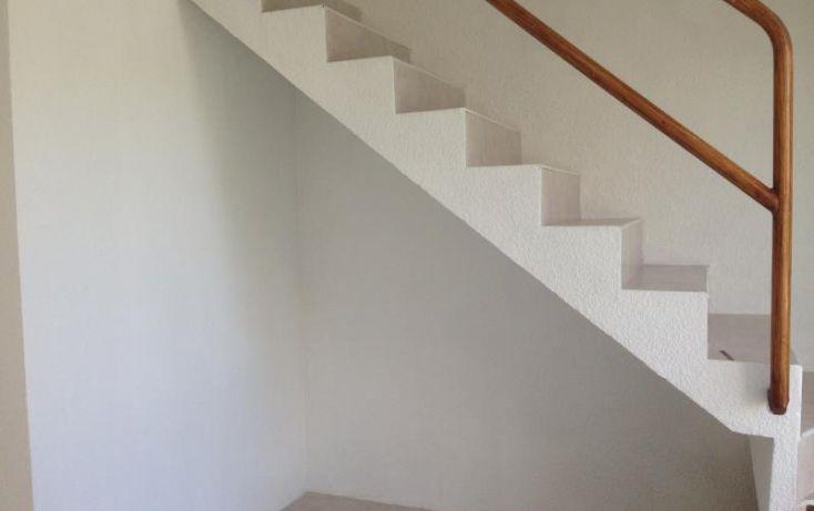 Foto de casa en venta en, condominios bugambilias, cuernavaca, morelos, 1443397 no 06