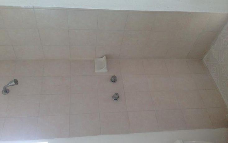 Foto de casa en venta en, condominios bugambilias, cuernavaca, morelos, 1443397 no 07