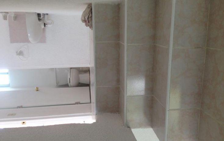 Foto de casa en venta en, condominios bugambilias, cuernavaca, morelos, 1443397 no 08