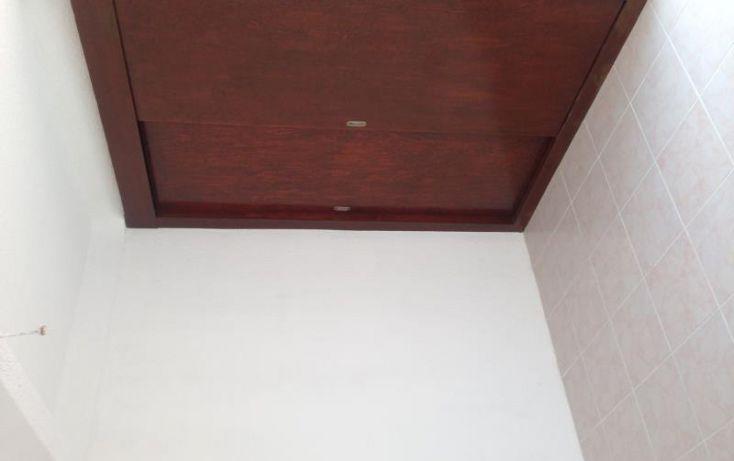 Foto de casa en venta en, condominios bugambilias, cuernavaca, morelos, 1443397 no 09