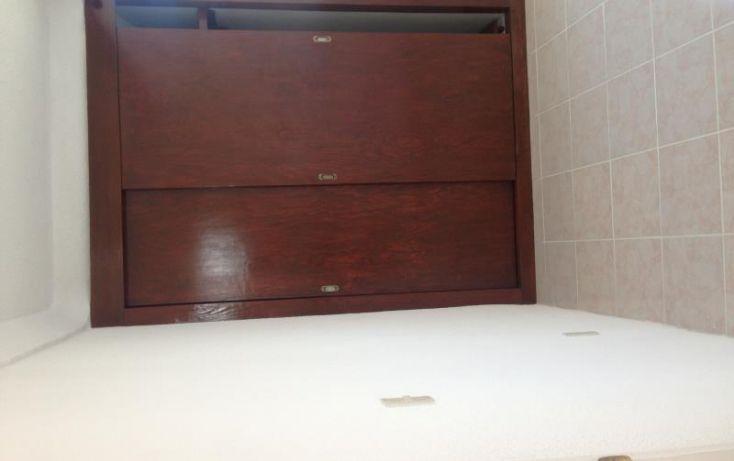 Foto de casa en venta en, condominios bugambilias, cuernavaca, morelos, 1443397 no 10