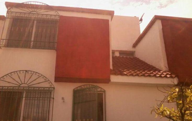 Foto de casa en venta en, condominios bugambilias, cuernavaca, morelos, 1443397 no 11