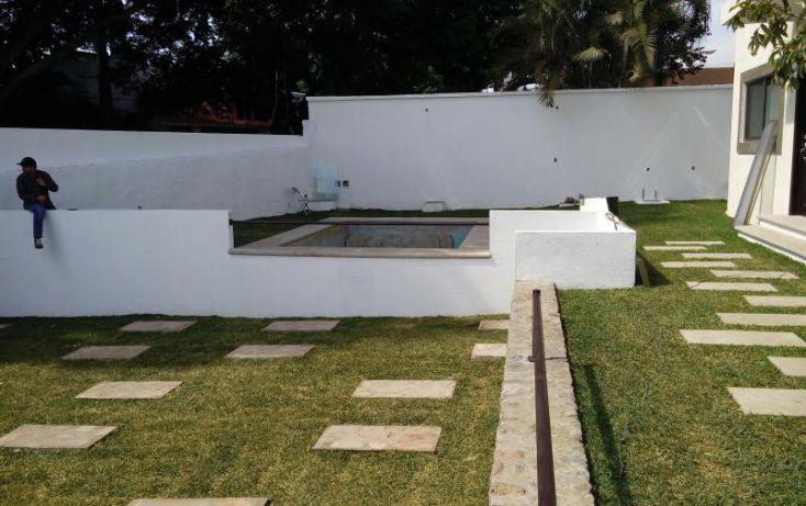Foto de departamento en venta en, condominios bugambilias, cuernavaca, morelos, 1616258 no 04