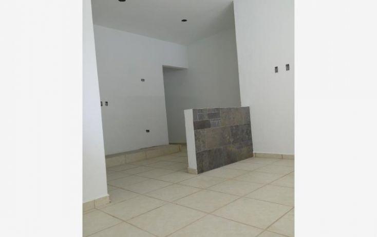 Foto de departamento en venta en, condominios bugambilias, cuernavaca, morelos, 1616258 no 05