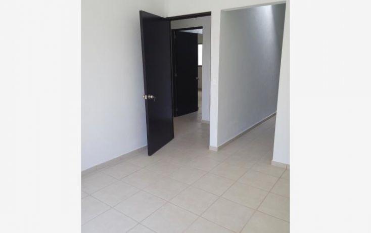 Foto de departamento en venta en, condominios bugambilias, cuernavaca, morelos, 1616258 no 06