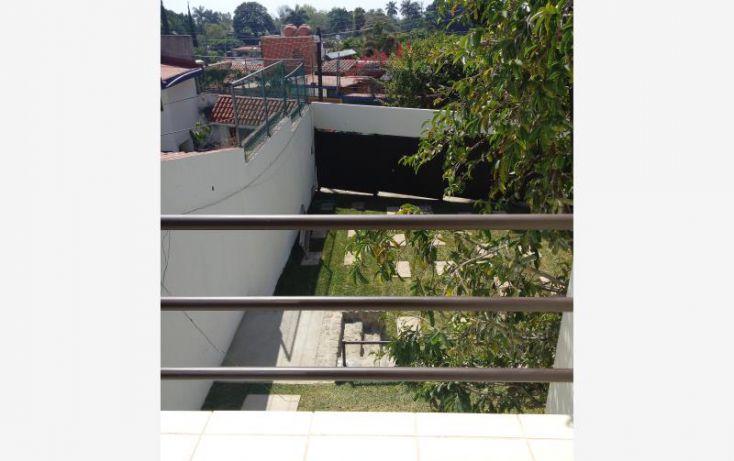 Foto de departamento en venta en, condominios bugambilias, cuernavaca, morelos, 1616258 no 07