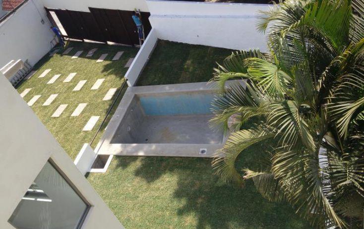 Foto de departamento en venta en, condominios bugambilias, cuernavaca, morelos, 1616258 no 08
