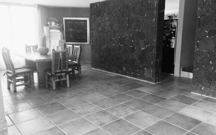 Foto de casa en venta en  , condominios bugambilias, cuernavaca, morelos, 2017880 No. 05