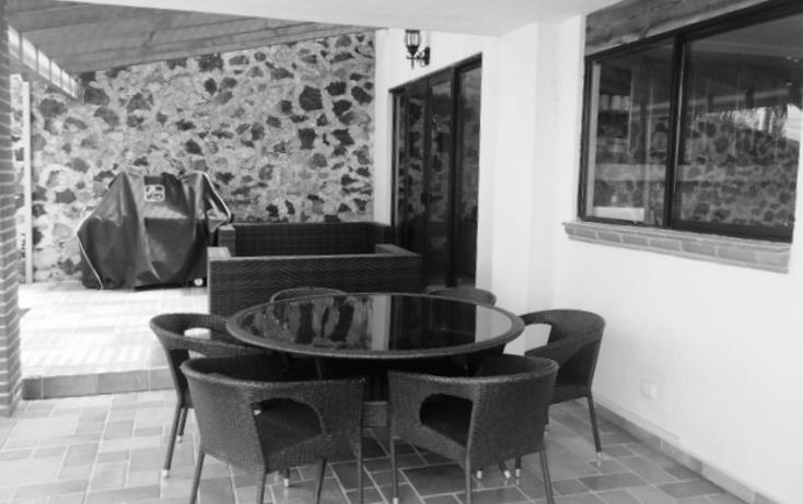 Foto de casa en venta en  , condominios bugambilias, cuernavaca, morelos, 2017880 No. 07