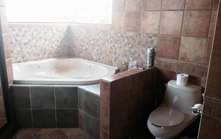 Foto de casa en venta en  , condominios bugambilias, cuernavaca, morelos, 2017880 No. 08