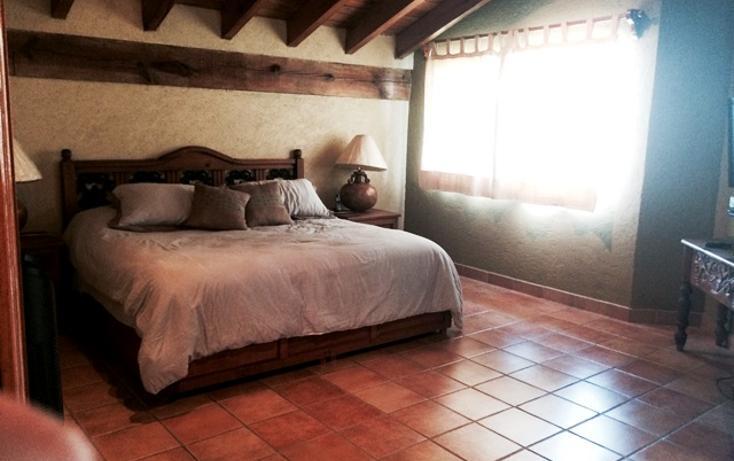 Foto de casa en venta en  , condominios bugambilias, cuernavaca, morelos, 2017880 No. 10