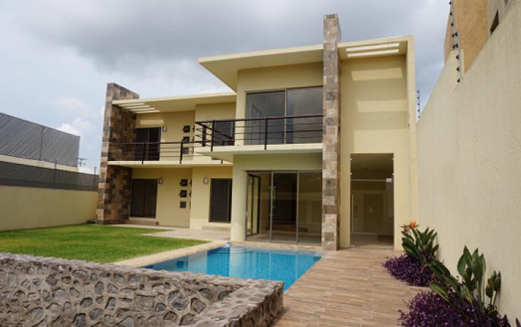 Foto de casa en condominio en venta en, condominios bugambilias, cuernavaca, morelos, 2028089 no 01