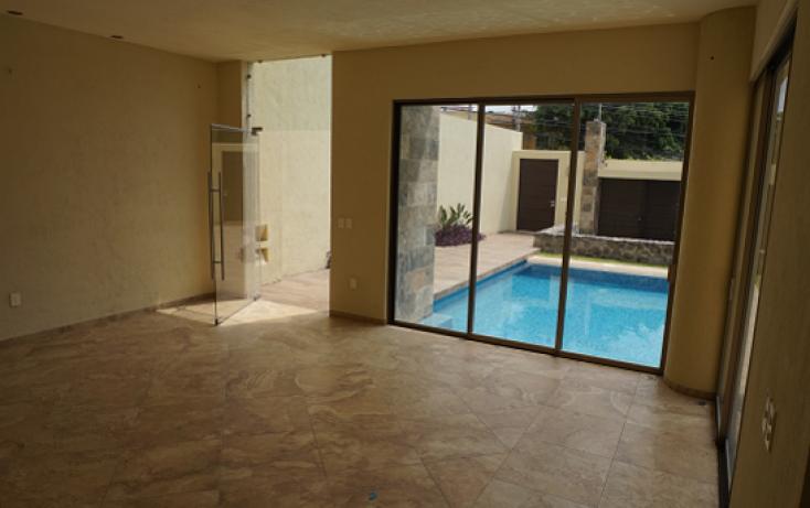 Foto de casa en condominio en venta en, condominios bugambilias, cuernavaca, morelos, 2028089 no 02