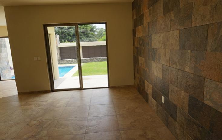 Foto de casa en condominio en venta en, condominios bugambilias, cuernavaca, morelos, 2028089 no 03