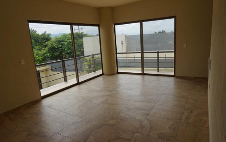 Foto de casa en condominio en venta en, condominios bugambilias, cuernavaca, morelos, 2028089 no 07