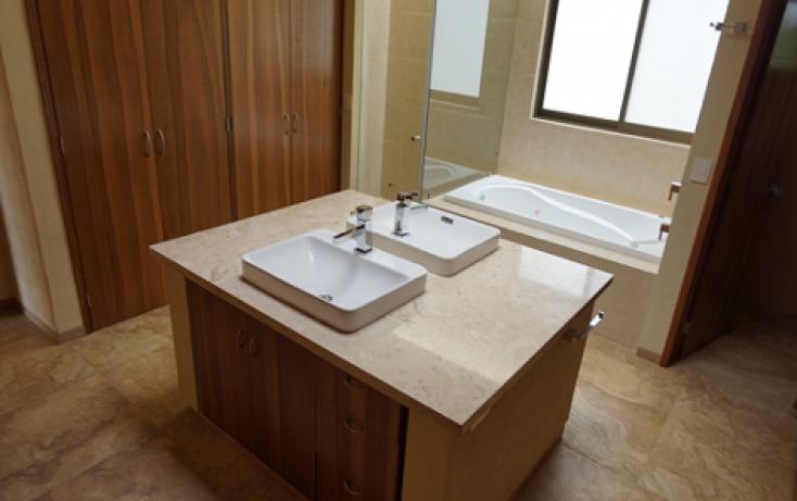 Foto de casa en condominio en venta en, condominios bugambilias, cuernavaca, morelos, 2028089 no 09