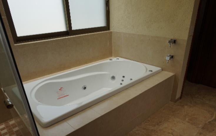 Foto de casa en condominio en venta en, condominios bugambilias, cuernavaca, morelos, 2028089 no 10