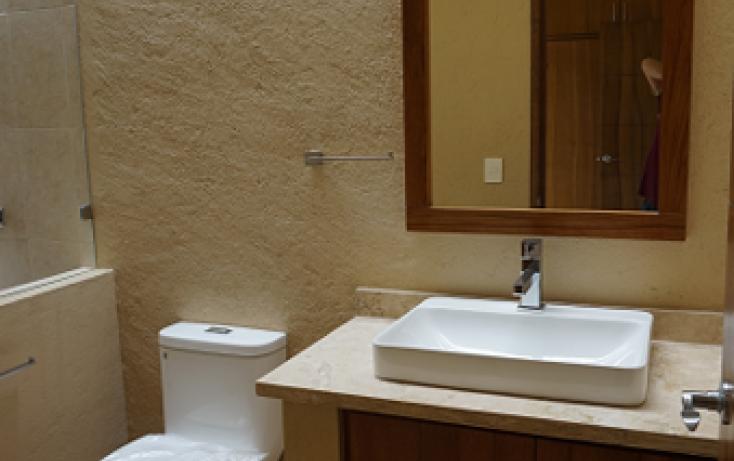 Foto de casa en condominio en venta en, condominios bugambilias, cuernavaca, morelos, 2028089 no 11