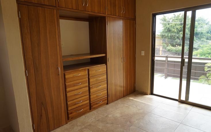 Foto de casa en condominio en venta en, condominios bugambilias, cuernavaca, morelos, 2028089 no 12