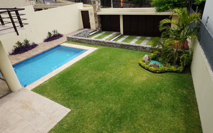 Foto de casa en condominio en venta en, condominios bugambilias, cuernavaca, morelos, 2028089 no 13