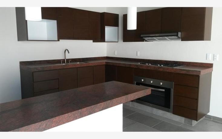 Foto de casa en venta en  , condominios bugambilias, cuernavaca, morelos, 2032062 No. 03