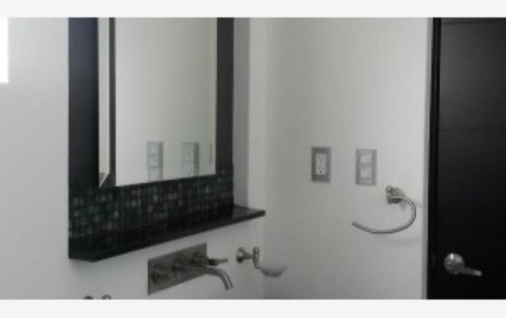 Foto de casa en venta en  , condominios bugambilias, cuernavaca, morelos, 2032062 No. 04