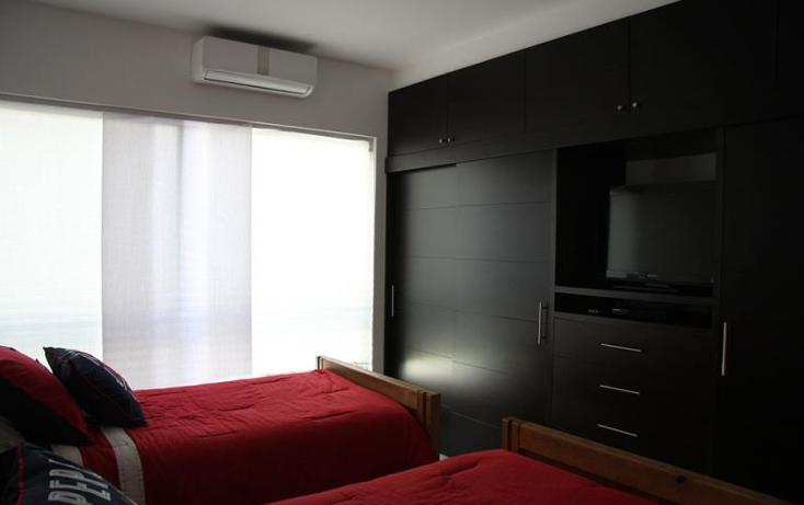 Foto de casa en venta en  , condominios bugambilias, cuernavaca, morelos, 2032062 No. 06
