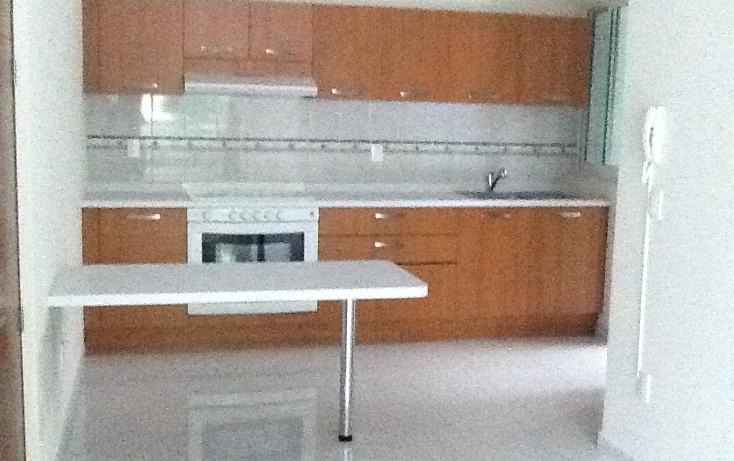 Foto de departamento en renta en  , condominios cuauhnahuac, cuernavaca, morelos, 1101363 No. 08