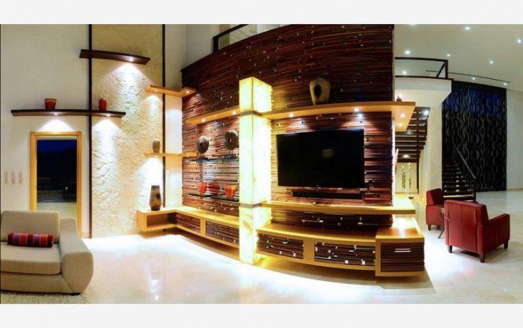 Foto de departamento en venta en condominios garza blanca, conchas chinas, puerto vallarta, jalisco, 972449 no 10