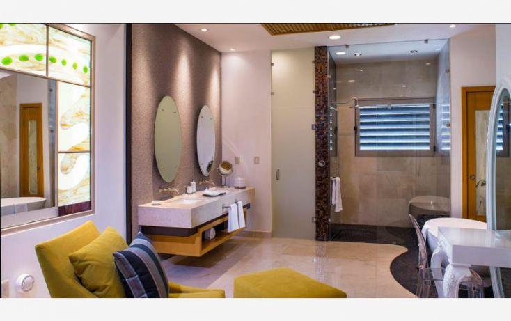 Foto de departamento en venta en condominios garza blanca, conchas chinas, puerto vallarta, jalisco, 972449 no 13