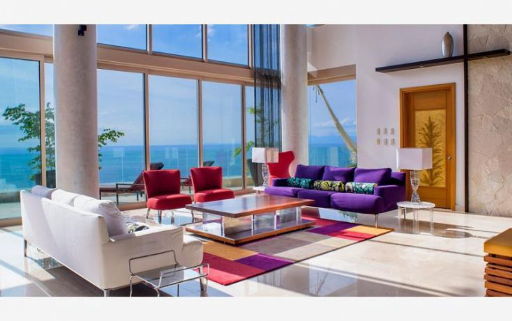 Foto de departamento en venta en condominios garza blanca, conchas chinas, puerto vallarta, jalisco, 972449 no 14