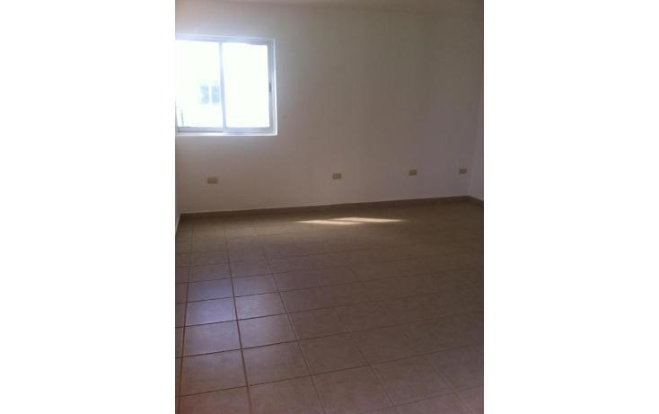 Foto de departamento en venta en condominios la isla condo santa catalina 115, arenal, los cabos, baja california sur, 1799496 no 01