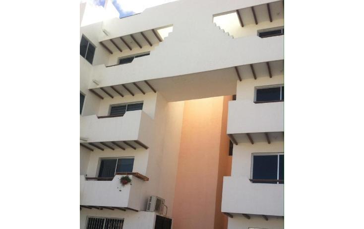 Foto de departamento en venta en condominios la isla condo santa catalina 115, arenal, los cabos, baja california sur, 1799496 no 02