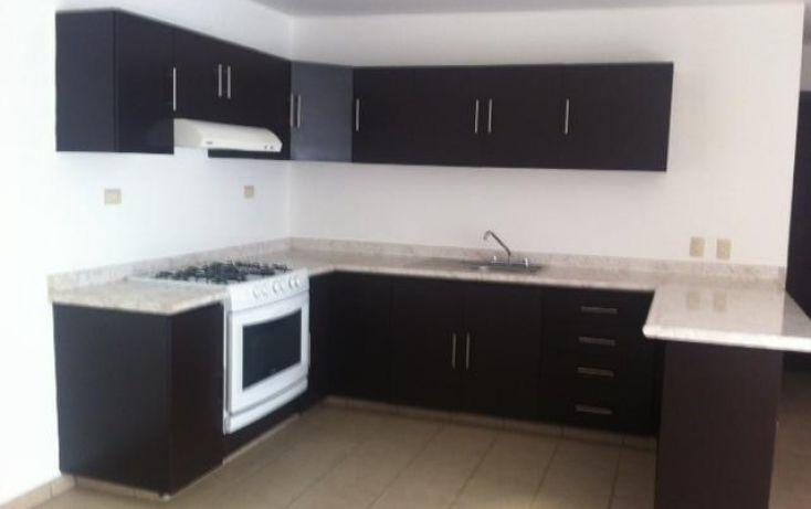 Foto de departamento en venta en condominios la isla condo santa catalina 115, arenal, los cabos, baja california sur, 1799496 no 03
