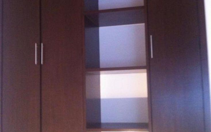 Foto de departamento en venta en condominios la isla condo santa catalina 115, arenal, los cabos, baja california sur, 1799496 no 04