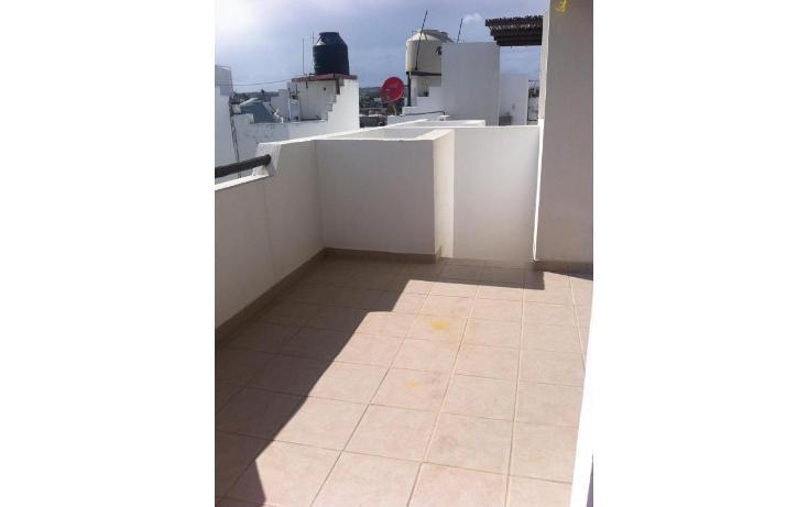 Foto de departamento en venta en condominios la isla condo santa catalina 115, arenal, los cabos, baja california sur, 1799496 no 05