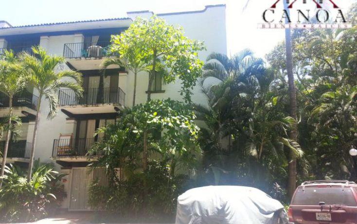 Foto de departamento en venta en condominios marbella 5, aramara, puerto vallarta, jalisco, 1979096 no 02