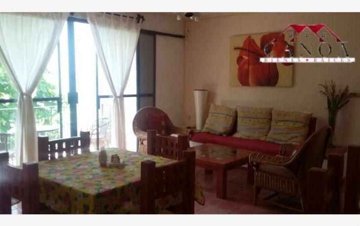 Foto de departamento en venta en condominios marbella 5, aramara, puerto vallarta, jalisco, 1979096 no 07