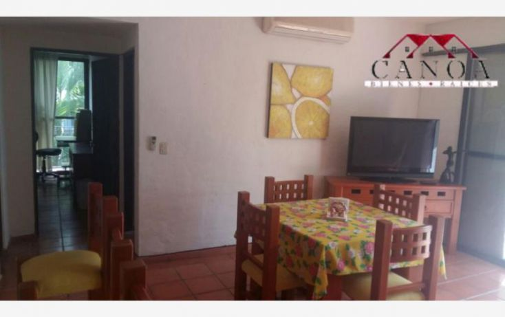 Foto de departamento en venta en condominios marbella 5, aramara, puerto vallarta, jalisco, 1979096 no 10