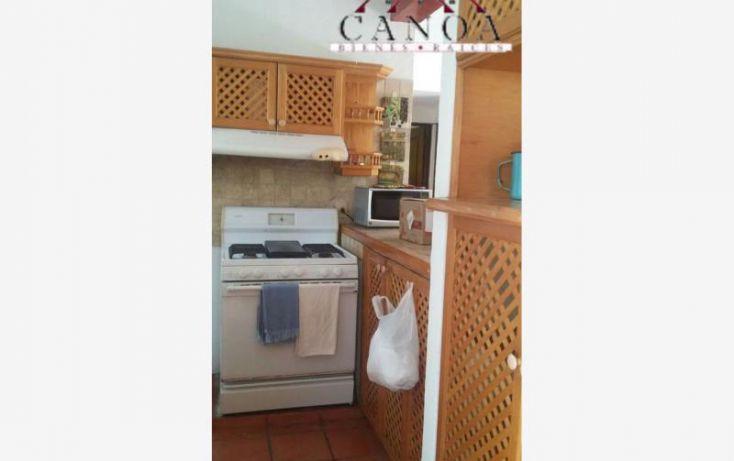 Foto de departamento en venta en condominios marbella 5, aramara, puerto vallarta, jalisco, 1979096 no 13