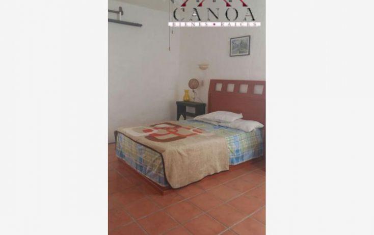 Foto de departamento en venta en condominios marbella 5, aramara, puerto vallarta, jalisco, 1979096 no 15