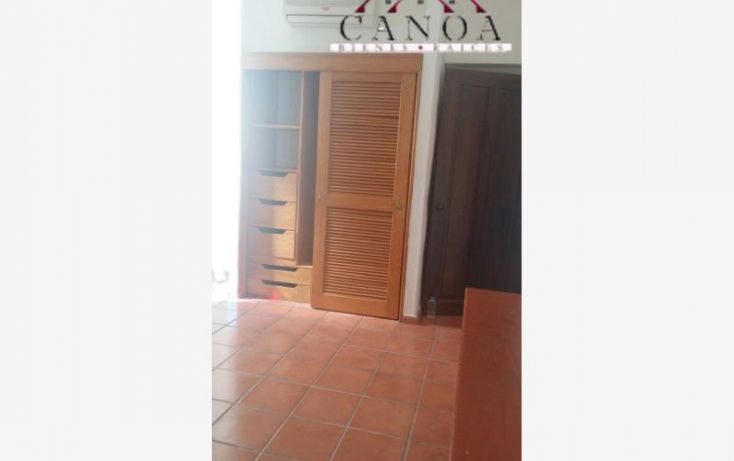 Foto de departamento en venta en condominios marbella 5, aramara, puerto vallarta, jalisco, 1979096 no 17