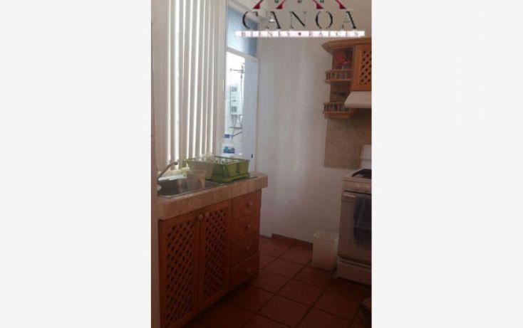 Foto de departamento en venta en condominios marbella 5, aramara, puerto vallarta, jalisco, 1979096 no 19
