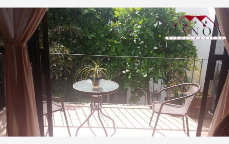 Foto de departamento en venta en condominios marbella 5, aramara, puerto vallarta, jalisco, 1979096 no 21